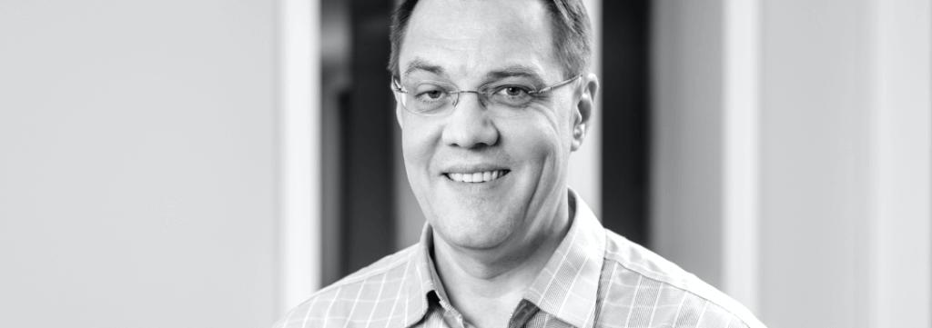 Oliver Rütten